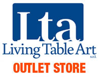 Atal Outlet